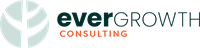 EverGROWTH Consulting