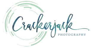 Crackerjack Photography Studio