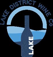 Lake District Wine Co.