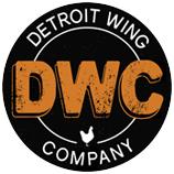 Detroit Wing Company