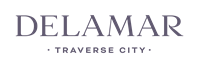 Delamar Traverse City