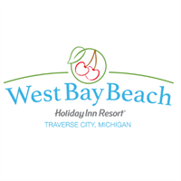 West Bay Beach Resort May Events