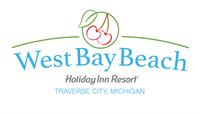 West Bay Beach Resort June Events