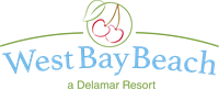 August Events for West Bay Beach, a Delamar Resort