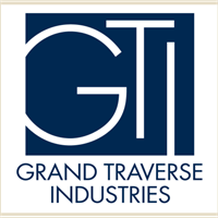 Grand Traverse Industries