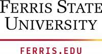 Ferris State University - Traverse City