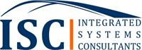 Integrated Systems Consultants