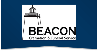 Beacon Cremation and Funeral Services