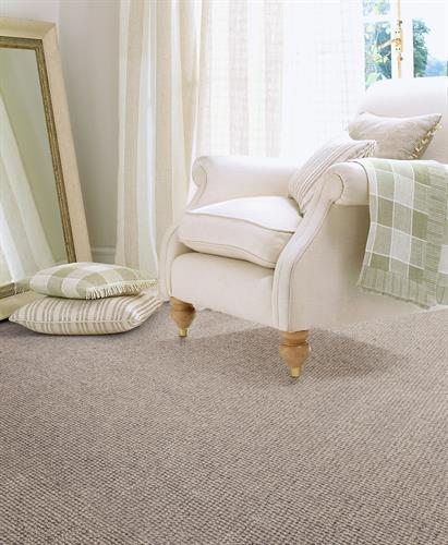 Find all the best brands of WOOL CARPET at Floor Covering Brokers Carpet One