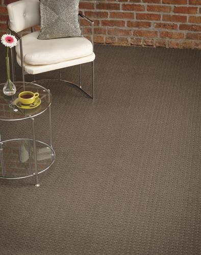 Find all the best brands of CARPET at Floor Covering Brokers Carpet One