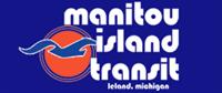 Manitou Island Transit, Inc.
