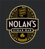 Nolan's Tobacco & Cigar Bar