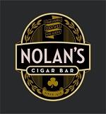 Gallery Image Nolans_Cigar_Bar_Logo_Small.jpg