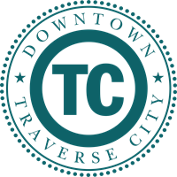 Traverse City Downtown Development Authority