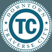 Traverse City Downtown Development Authority