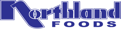 Northland Food and Family Center, Inc.
