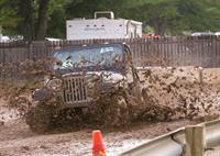 Mudd Runs