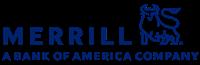 Merrill Lynch, Pierce, Fenner & Smith, Inc.