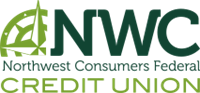 Northwest Consumers Federal Credit Union