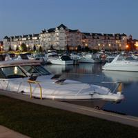 Gallery Image Harbor_View_Marina.jpg