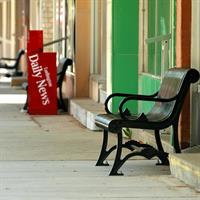 Gallery Image Scottville_bench.jpg