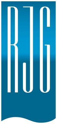 RJG, Inc.