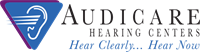 Audicare Hearing Center