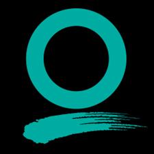 Quantum Sails Design Group