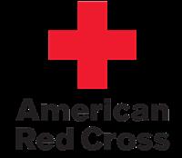 American Red Cross of Northern Michigan