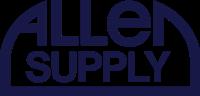 Allen Supply
