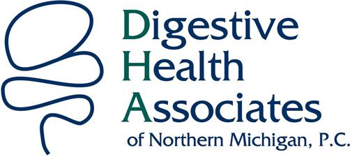 Digestive Health Associates of Northern Michigan