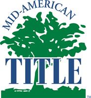 Mid-American Title Company