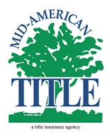 Mid-American Title