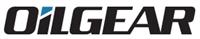 Oilgear Company