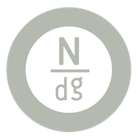 Nielsen Design Group Inc.
