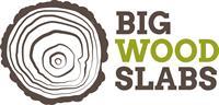 www.bigwoodslabs.com