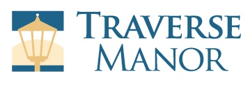 Traverse Manor
