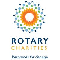 Rotary Charities of Traverse City