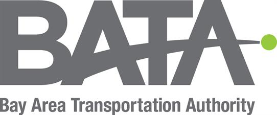 Bay Area Transportation Authority (BATA)