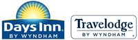 Days Inn & Suites / Travelodge By Wyndham