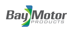 Bay Motor Products, Inc.