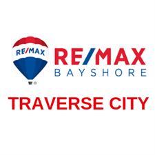 Re/Max Bayshore