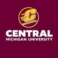 Central Michigan University Global Campus - Traverse City Center