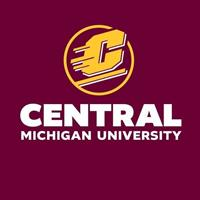 Central Michigan University Global Campus - Traverse City Center