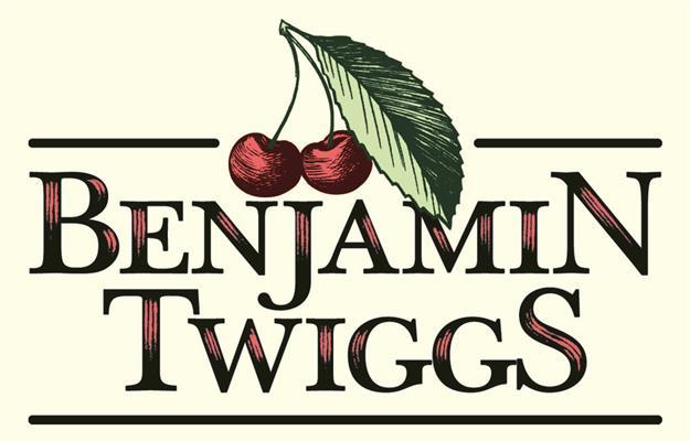 Benjamin Twiggs, Inc.