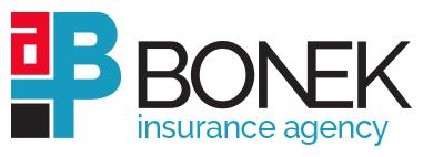 Bonek Insurance Agency
