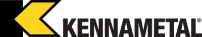 Kennametal Inc. - Boride Products
