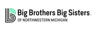 Big Brothers Big Sisters of Northwestern Michigan