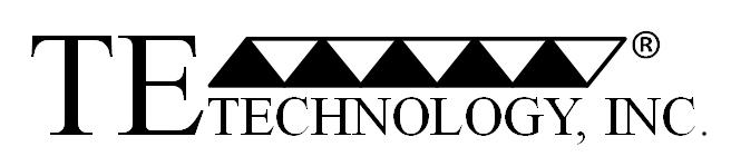TE Technology, Inc.