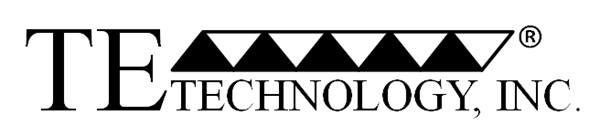 TE Technology, Inc.